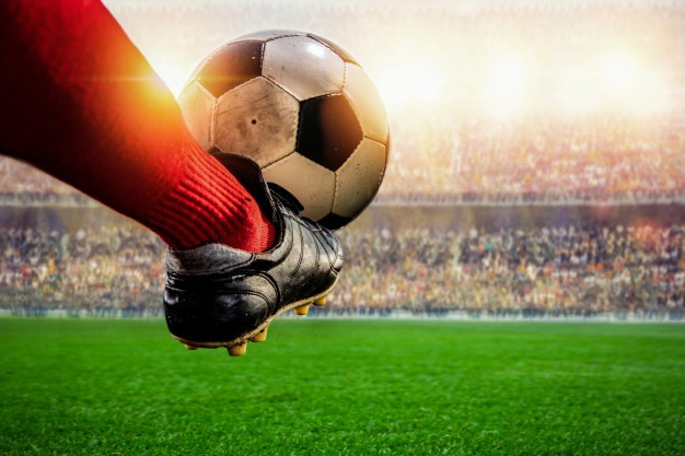 Тази вечер българският национален отбор по футбол приема Уелс в четвърти мач от Лигата на нациите.