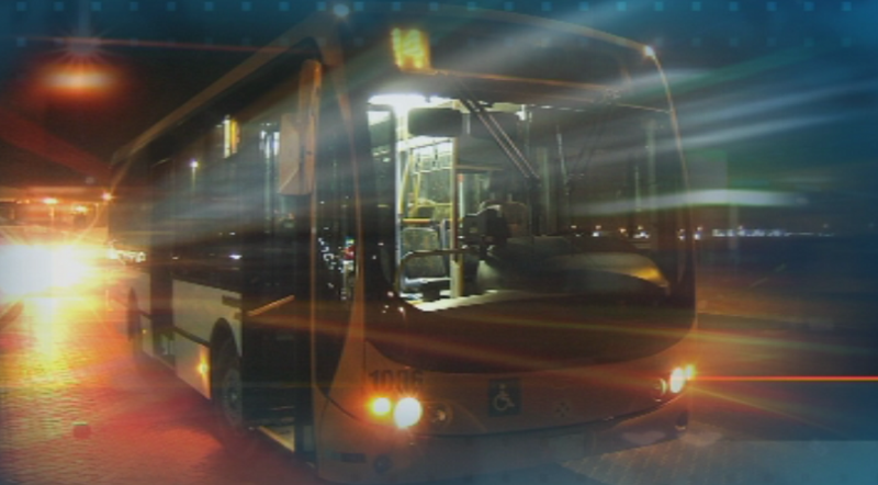 Трагедия в Пловдив: Шофьор на автобус блъсна и уби кондуктор