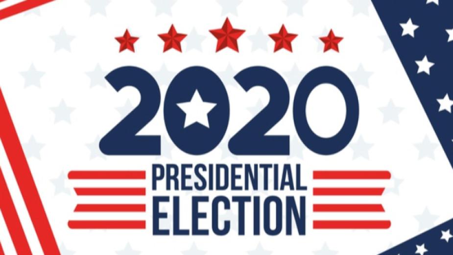 Над 50 милиона американци вече гласуваха предсрочно за президент