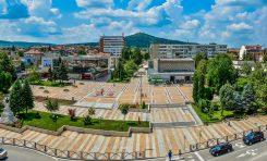Летни ремонти започват в общински сгради в Горна Оряховица и някои села