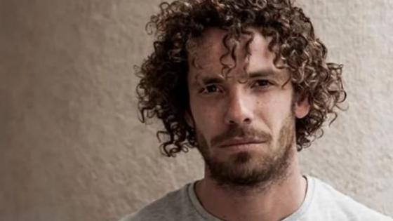 Осъдиха на една година затвор актьора Явор Бахаров