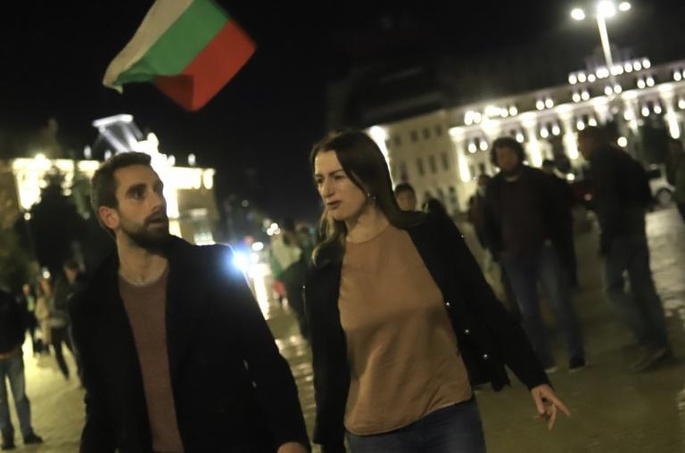 Клеър Дейли: Българските граждани трябва да получат избори веднага