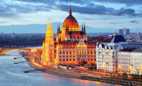Пет пъти по-висока заплата ще получават медиците в Унгария
