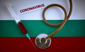 2403 новозаразени за 24 ч., над 5000 в болница с COVID