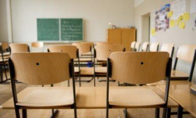 """Родители и учители се опасяват от """"британския"""" щам след връщане на учениците в клас"""