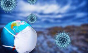 Жителите на страните с ниски доходи са особено тежко засегнати от загубите на работни места заради коронавируса
