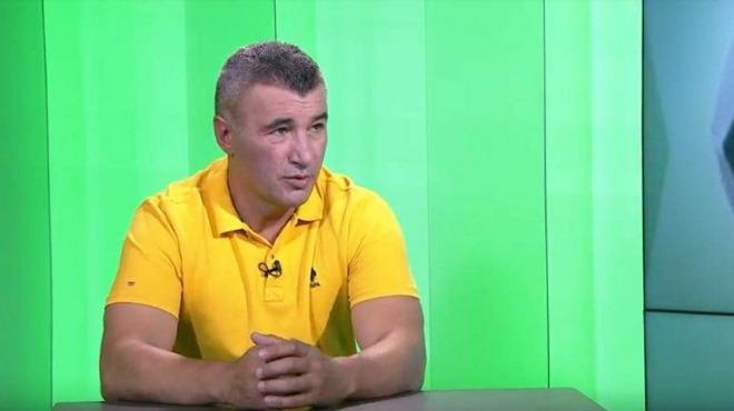 Емил Кременлиев: Свикнахме да губим! Бие ни слаб отбор като Уелс и за нас това е нормално…