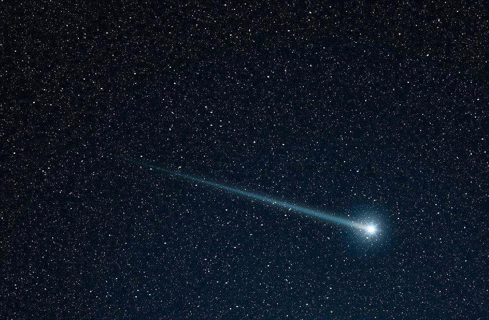 НАСА  добавя 13-ти знак в зодиака
