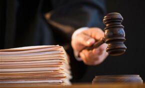 Съдът отхвърли жалбата на кмета на Стражица за 61 117 лв. глоби за конфликт на интереси
