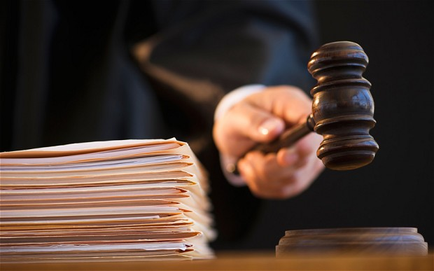 Камарата на следователите: Политиците се намесват в съдебната власт
