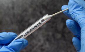 1079 са новите случаи на COVID-19 у нас за денонощието