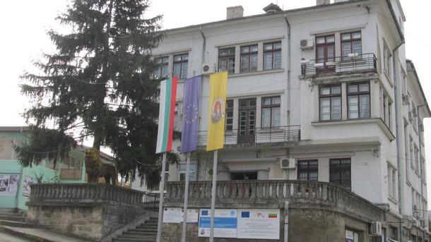Чрез онлайн анкета жителите на Златарица ще решават как да се развива общината
