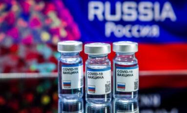 Русия създаде първата в света ваксина срещу новия коронавирус, предназначена за животни
