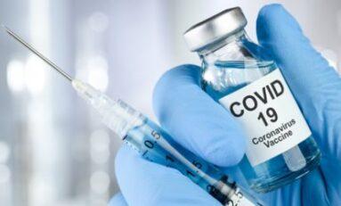 Смесват ваксините на Moderna и Novavax в британско изследване