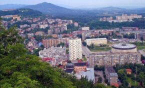 В Габрово се въвеждат по-строги противоепидемични мерки