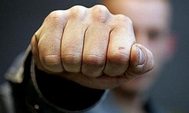 38-годишен мъж нападна медицинска сестра в Плевен