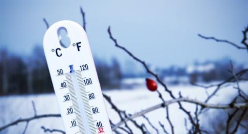 Студ и сняг сковават страната от утре