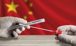 Китай със строга изолация на два града само заради два случая на COVID-19