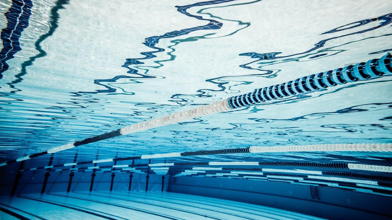 Хванаха трима национали по плуване с допинг