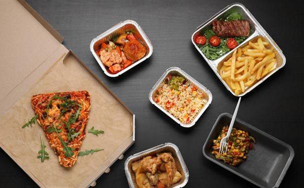 Специалисти обясниха причината за постоянното чувство за глад