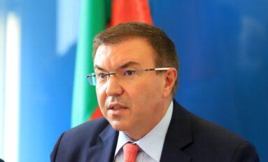 Ангелов към депутатите: Предложете членове на НОЩ