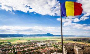 В Румъния повече от 123 000 деца и юноши между 12 и 19 години вече са ваксинирани срещу COVID-19