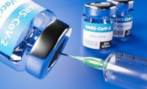 САЩ ще купят половин милиард дози ваксина за по-бедните страни, обяви президентът Джо Байдън