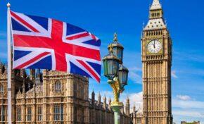 Външните министри на страните от Г-7 се събираха на тридневна среща в Лондон