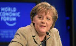 Меркел: 2,3 млрд. ваксини отиват в развиващите се страни до края на 2022 г.