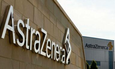 Министър Ангелов ще даде указания на ваксинираните с първа доза AstraZeneca
