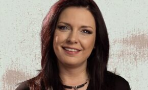 Кристина Димитрова и Жени Калканджиева са включени в листите на ВМРО