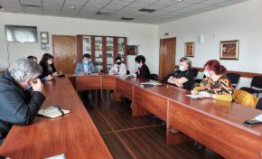 От 2 март възобновяват дейността си пазарите за промишлени стоки в община Павликени