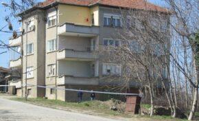 Никой не иска да купи имота на стрелеца от Лясковец