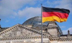 Германия ще предприеме стъпки за облекчаване на правилата за носене на маски на открито