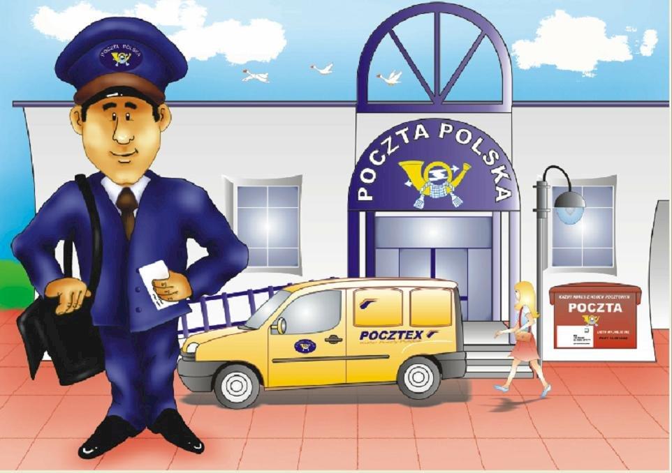 Днес е международен ден на пощальоните и куриерите