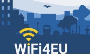 Община Златарица  ще предоставя безплатен достъп до интернет в 11 зони в града