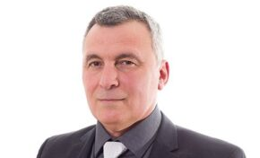 """Д-р Красимир Кирилов, """"Републиканци за България"""": Трябва да балансираме достъпа на земеделците до европейските средства"""