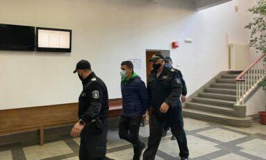 Постоянен арест за нападателя над възрастната жена от село Виноград