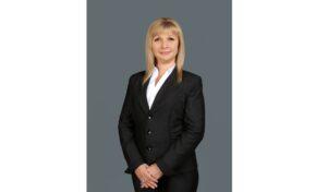 Инж. Детелина Борисова, ГЕРБ: Развитието на селските общини - гарант за просперитета на великотърновска област