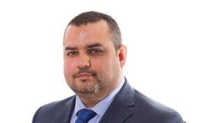 Предприемачът от Полски Тръмбеш Мартин Димитров: Хората обедняват, цените растат