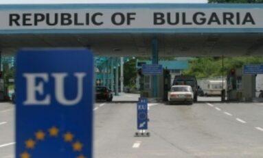 Европейската комисия предлага цифрово зелено удостоверение