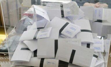 """Звената """"Български документи за самоличност"""" ще съдействат на българските граждани без валидни документи да упражнят правото си на глас"""