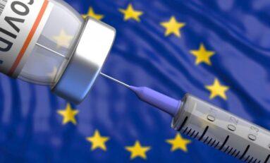 Курц: За да получи България повече ваксини, ще внесем корекция в механизма за разпределение