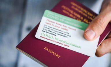 Нови изисквания за българите, които тръгват от Англия за чужбина