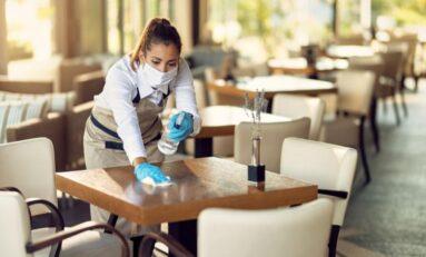 Ресторантьори: Ако ще затваряме, поне да е всичко