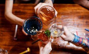 12-годишни момичета колабираха след употреба на алкохол