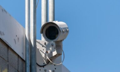 С денонощна охрана и видеонаблюдение пазят машините за гласуване