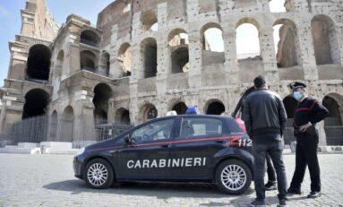 Италия отново e затворена за Великден заради COVID-19