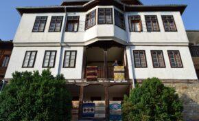 Всички музеи във Велико Търново ще приемат туристи по великденските празници