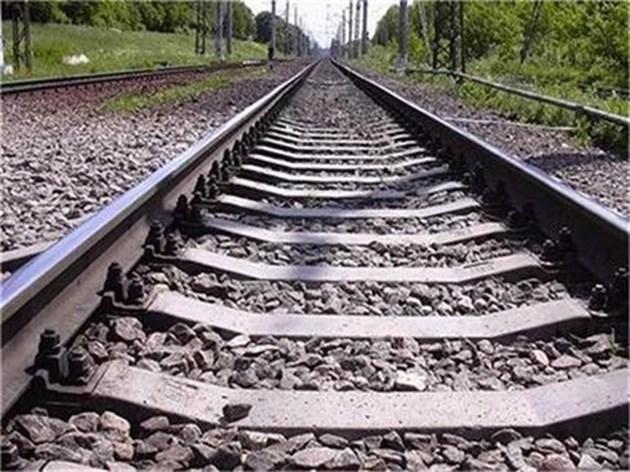 Трагедия: Млад мъж от Горна Оряховица загина след токов удар при ремонт на жп линия